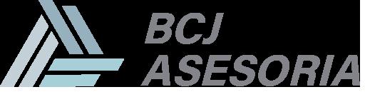 BCJ Asesoría